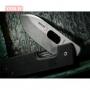 Нож BOKER Lancer Black BK01BO068
