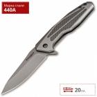 Нож BOKER Olisar BK01RY847