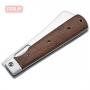 Нож BOKER Outdoor Cuisine III BK01MB432