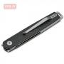 Нож BOKER Plus LRF Carbon BK01BO079
