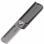 Нож BOKER Plus Rocket Titan BK01BO264