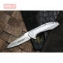 Нож BOKER Quantum BK01RY975