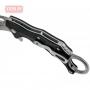 Нож BOKER Wildcat XL BK01BO755
