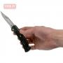 Нож BUCK 0112BKSLT 112 Ranger LT