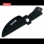 Нож BUCK 0684BKS BuckLite Max II Small