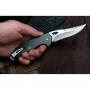 Нож BUCK 0715ODS Ascend LT