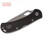 Нож BUCK 0722BKS1 Spitfire
