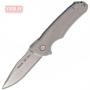 Нож BUCK 0840GYS Sprint Select