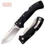 Нож COLD STEEL Ultimate Hunter CS_30U