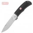 Нож CRKT ACCURATE FOLDER R2203 CRKT_R2203