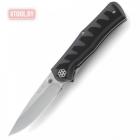 Нож CRKT CRACK-SHOT CRKT_R1205