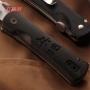 Нож CRKT HEIHO CRKT_2900