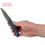 Нож KERSHAW 7007CF NATRIX