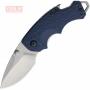Нож KERSHAW 8700NBSW SHUFFLE