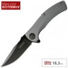 Нож KERSHAW 3490 Seguin