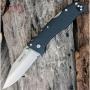 Нож COLD STEEL Pro Lite Clip Point CS_20NSC