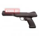 Пистолет пневматический GAMO P-900 4.5мм