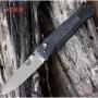 Нож BENCHMADE 530 PARDUE