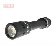 Фонарь Armytek Partner A2 v3 XP-L (белый свет)