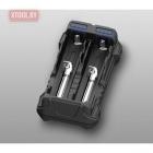 Зарядное Armytek Handy C2 Vape Edition