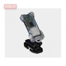 Мультифонарь Armytek Zippy Extended Set Blue Sapphire