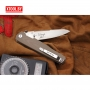Нож Mr. Blade PIKE (Сергей Шнуров)