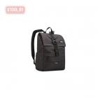Рюкзак Thule Outset Backpack 22L, Black (TCAM-1115)