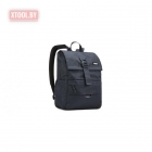 Рюкзак Thule Outset Backpack 22L, Carbon Blue (TCAM-1115)