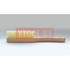 Nanomax Premium bruch №5/ щетка для светлой обуви №5