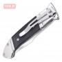 Нож SOG FIELDER G10 FF38