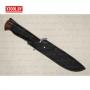 Нож АиР Штрафбат (кожа), 95Х18