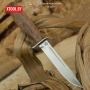 Нож АиР Штрафбат (орех), 95Х18