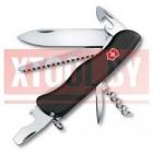 Складной нож Victorinox Forester 0.8363.3