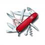 Складной нож Victorinox Huntsman 1.3713