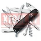 Складной нож Victorinox Huntsman 1.3713.3