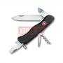 Складной нож Victorinox PICKNICKER 0.8353.3