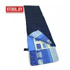 Спальный мешок (двухслойный) МС200