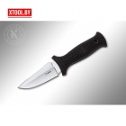 Нож Кизляр Страж, пластиковые ножны