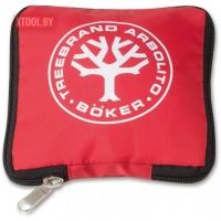 Сумка BOKER Folding Bag Anniversary 150 BK09BO206