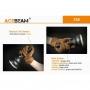 Фонарь Acebeam T28