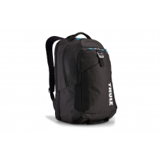 Рюкзак Thule Backpack Crossover 32L Black