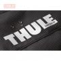 Рюкзак Thule Crossover Duffel Pack 40L Black