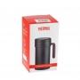 Термос Thermos с ситечком TCMF - 501, 500мл