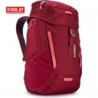 Рюкзак Thule EnRoute Mosey 28L Red