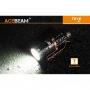 Фонарь Acebeam TK16 OSRAM KW