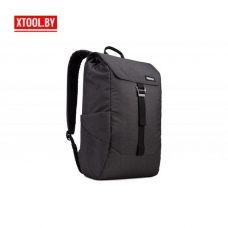 Рюкзак Thule Lithos Backpack 16L, Black