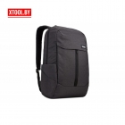 Рюкзак Thule Lithos Backpack 20L, Black