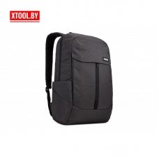 Рюкзак Thule Lithos Backpack 20L, Black