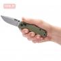 Нож SOG TM1022TerminusXRG10
