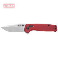 Нож SOG TM1023TerminusXRG10